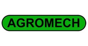 agromech
