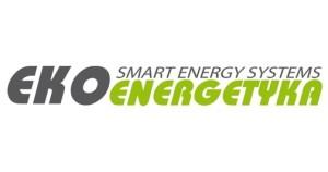 eko-energetyka