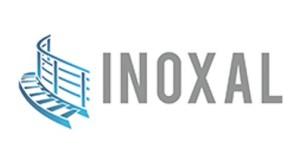 inoxal