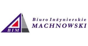machnowski