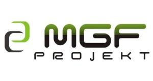 mgf-projekt