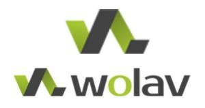 wolav