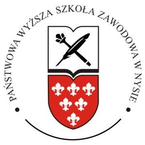 Logo-PWSZ-w-Nysie