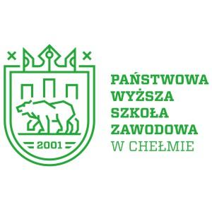 Logo-PWSZ