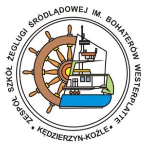 Logo-ZSZS