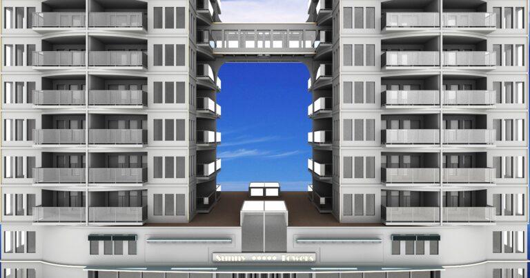 cad-balustrady-3d_03