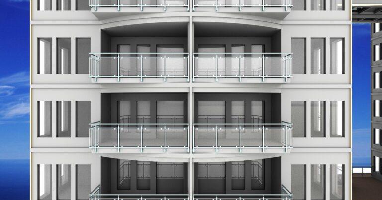 cad-balustrady-3d_09