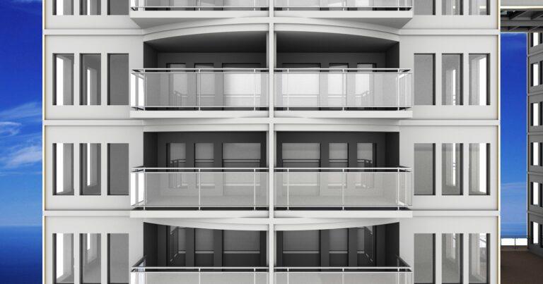 cad-balustrady-3d_10