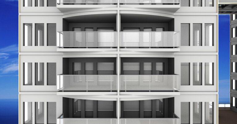 cad-balustrady-3d_11