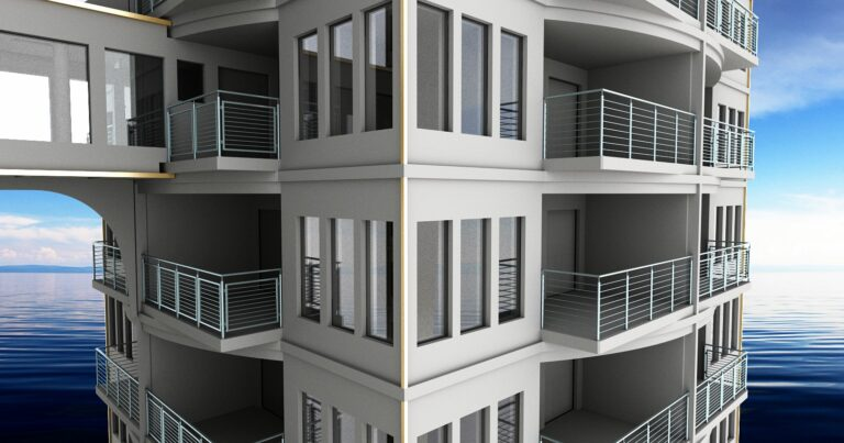 cad-balustrady-3d_13