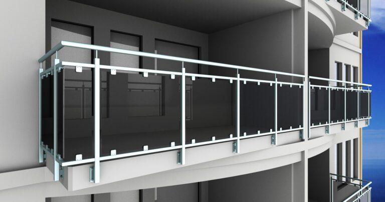 cad-balustrady-3d_16