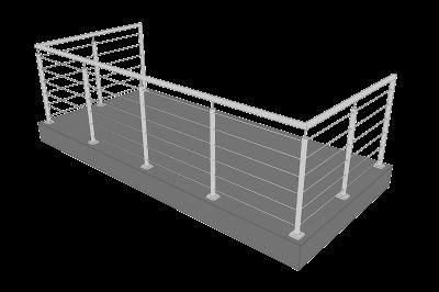 Balustrada_cad_t-flex (8)
